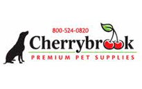 Cherrybrook Coupon & Deals 2017