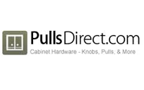 Pulls Direct Coupon Code & Deals