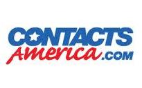 ContactsAmerica Coupon & Deals 2017