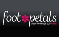 Foot Petals Coupon Code & Deals 2017