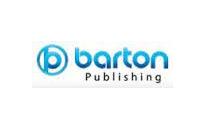 Barton Publishing Promo Code & Deals 2017