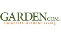 Garden Coupon & Deals 2017