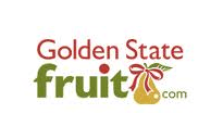 Golden State Fruit Coupon & Deals 2017