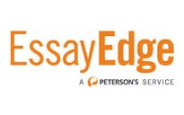 EssayEdge Coupon & Deals 2017