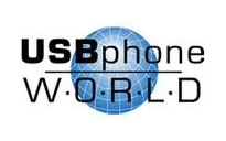 USB Phone World Coupon & Deals 2017