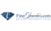 Fine Jewelers Coupon & Deals 2017