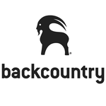 Backcountry.com Vouchers 2017
