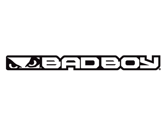 Valid List Of Voucher and Promo Codes of Bad Boy for 2017