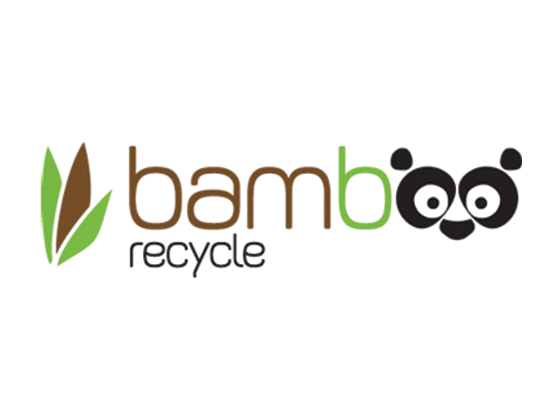 Complete list of Voucher and Discount Codes For Bamboo Recycle