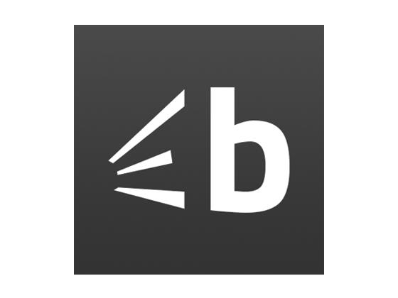 Bark.com Voucher Code : 2017