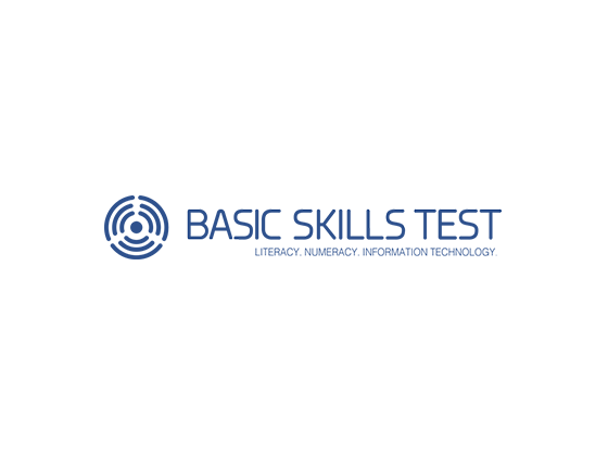 Save More With Basic Skills Test Promo Voucher Codes for 2017