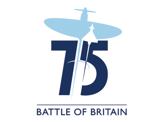 Updated Voucher and of Battle Of Britain for