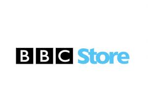 BBC Store Promo Codes