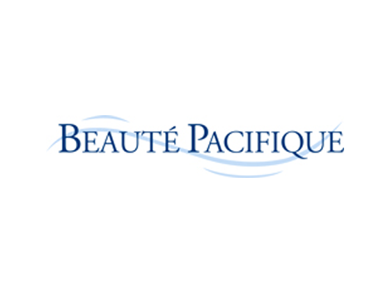 Beaute Pacifique Promo Code and Deals 2017