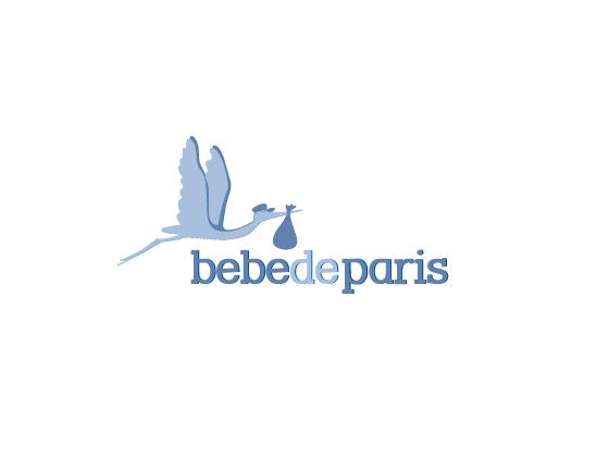 List of Bebedeparis Discount Code and Vouchers