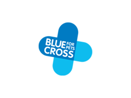 Blue Cross Shop Voucher Code and Deals