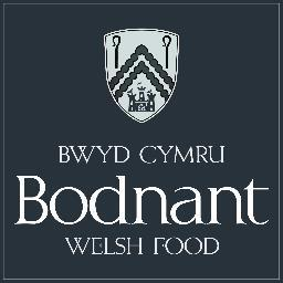 Valid Bodnant Welsh Food Discount & Voucher Codes 2017