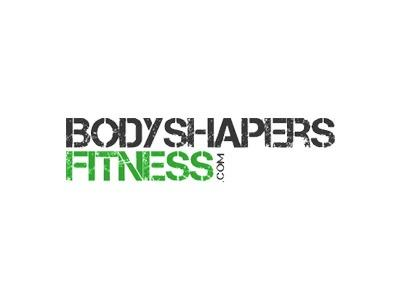 Valid Body Shapers Fitness Discount & Promo Codes 2017