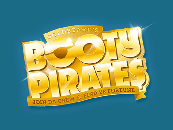 Valid Booty Pirates Voucher & Promo Codes 2017