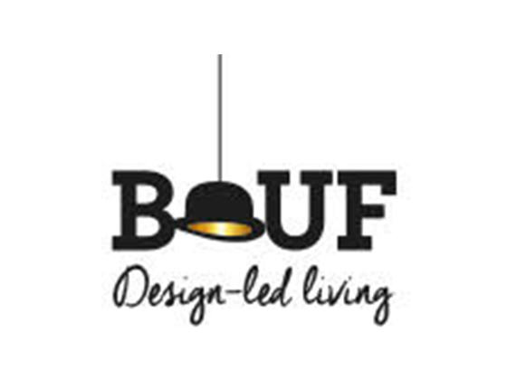 Complete list of Bouf voucher and promo codes for 2017