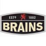 Brains Pubs Vouchers 2017