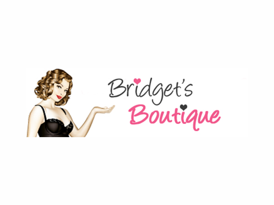 Bridgets Boutique Promo Code and Vouchers 2017