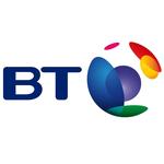 BT Total Broadband Vouchers