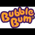 BubbleBum Voucher and Discount Codes