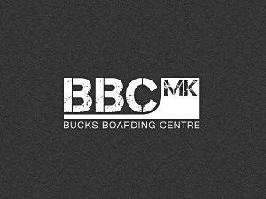 Valid Bucks Boarding Discount & Promo Codes