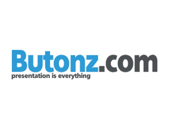 Complete list of Promo and Discount Codes For Butonz