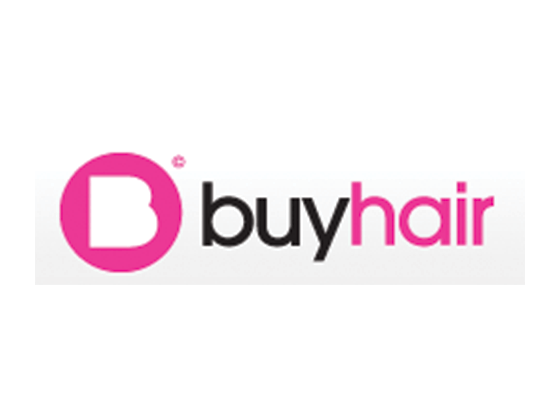 Complete list of 2017 Voucher and Promo Codes For Buyhair