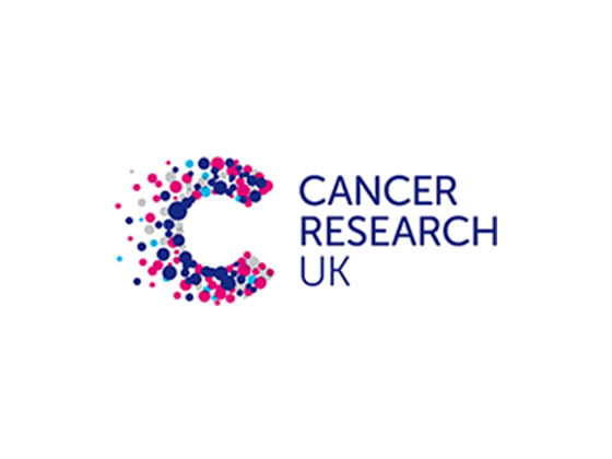 List of Cancer Research UK voucher and promo codes for 2017