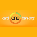 Card One Banking Vouchers 2017