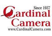 Cardinal Camera coupons & promo codes