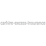 Carhire-excess-insurance.com Discount Codes 2017