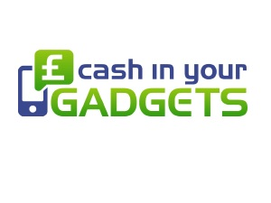 Free Cash in Your Gadgets Discount &