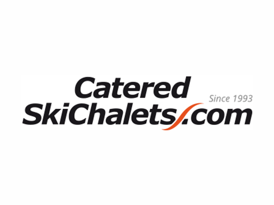 Catered Skichalets Discount Code and Vouchers 2017