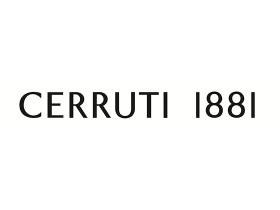 CERRUTI 1881 Promo Code and Deals 2017