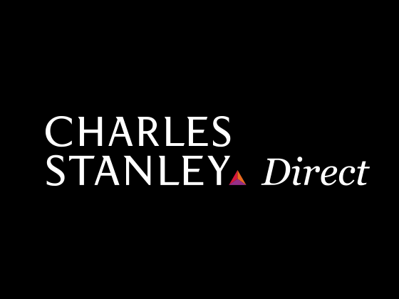 Save More With Charles Stanley Direct Promo Voucher Codes for 2017