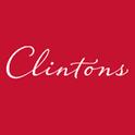 CLINTONS VOUCHER CODES