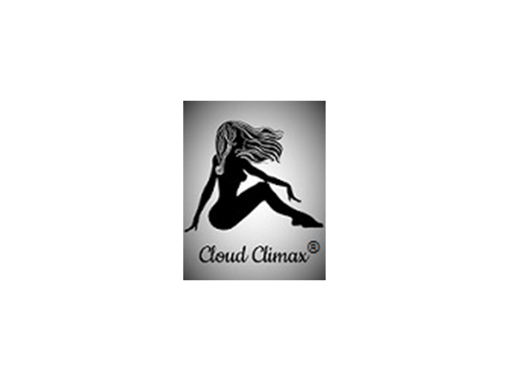 Cloud Climax Discount Code and Vouchers 2017