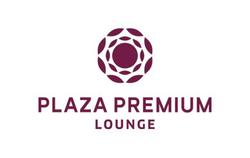 Plaza Premium Voucher codes