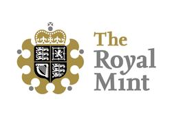 Royal Mint Bullion Voucher codes