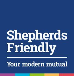 Shepherds Friendly Voucher codes