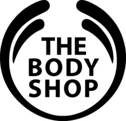 The Body Shop Voucher codes