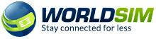 Worldsim Voucher codes