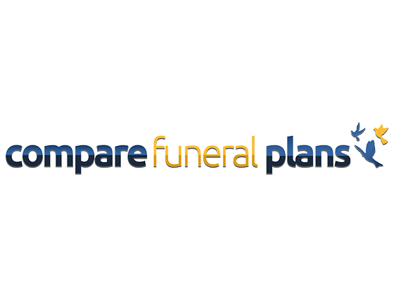 List of Compare Funeral Plans Voucher Code and Deals 2017