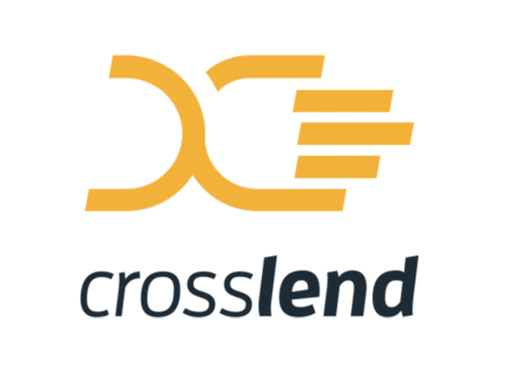 Valid List Of Voucher and Promo Codes of Crosslend for 2017