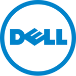 Dell Outlet Voucher Codes 2017