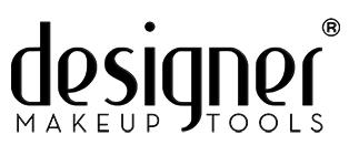 Designer Makeup Tools Promo Code & Deal